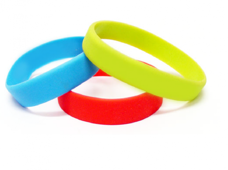 elastic customized events product bracelets wristbands festival girls for detail bracelet